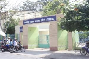 Giáo dục - du học - Vụ HS lớp 7 bị đánh: Chủ tịch tỉnh yêu cầu xử lý nghiêm