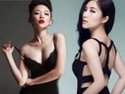 Ca nhạc - MTV - Tóc Tiên, Hương Tràm lột xác: Người được khen, kẻ bị chê