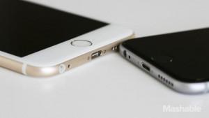 Công nghệ thông tin - CIA đang loay hoay bẻ khóa iPhone, iPad của Apple