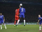 Bóng đá Pháp - Thiago Silva: Ranh giới của tội đồ và anh hùng