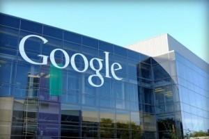 Công nghệ thông tin - Google phát triển một phiên bản hệ thống Android thực tế ảo