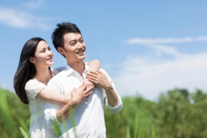 Bạn trẻ - Cuộc sống - 4 tuyệt chiêu giữ chồng cực kỳ hiệu quả