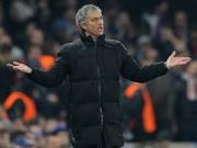 """Cup C1 - Champions League - Chelsea bị loại: """"Cái chết"""" được báo trước"""