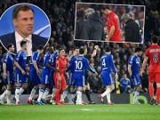 """Cup C1 - Champions League - Thầy trò Mourinho bị truyền thông """"đánh"""" tơi bời"""