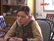 Video An ninh - Chồng ngoại tình, vợ dùng clip sex tống tiền tình địch