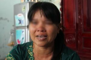 Giáo dục - du học - HS lớp 7 bị đánh: Nhiều phụ huynh mang tiền đến xin lỗi