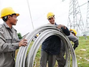 Thị trường - Tiêu dùng - Chỉ số tiếp cận điện Việt Nam kém Lào tới 7 bậc