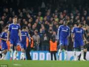 Bóng đá Pháp - Cúp C1: Premier League hào nhoáng thua cả Ligue 1