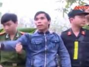 Bản tin 113 - Bắt hai anh em ruột giết người trước cổng bến xe Sơn La