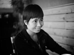 """Tình yêu - Giới tính - Đàn ông tranh cãi về phát ngôn """"...khác gì con lợn"""" của Trang Hạ"""