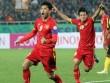 BXH FIFA tháng 3: Philippines soán ngôi Việt Nam