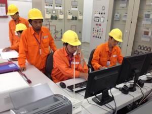 Thị trường - Tiêu dùng - Giá điện sinh hoạt cao nhất gần 2.600 đồng/kWh