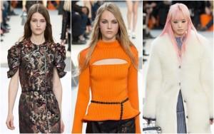 Thời trang - Louis Vuitton và sự sáng tạo vượt thời đại