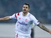 Bóng đá - Pha lập công nhanh nhất lịch sử Europa League