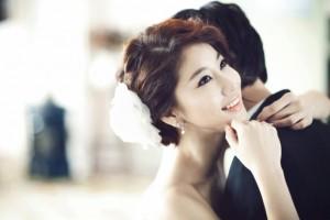 Tình yêu - Giới tính - Phụ nữ lấy chồng may hơn khôn