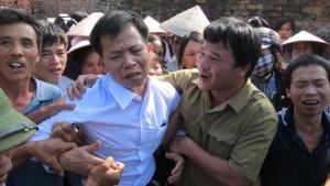 """Tin tức Việt Nam - Chưa bồi thường oan sai cho ông Chấn vì """"thiếu tài liệu"""""""
