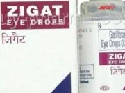 Sức khỏe đời sống - Thu hồi khẩn cấp 2 loại thuốc nhỏ mắt chứa chất cấm