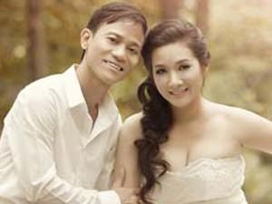 Phim - Thanh Thanh Hiền: Tôi có 2 con nhưng chưa được làm cô dâu