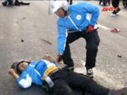 Bản tin 113 - Bắt giam thành viên nhóm phượt tông chết tay lái mô tô