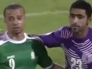 """Bóng đá - """"Thương hại"""" đối thủ, cầu thủ từ chối ghi bàn"""