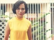 Bạn trẻ - Cuộc sống - Trang Hạ: Nhiều đàn ông Việt chưa chịu trưởng thành