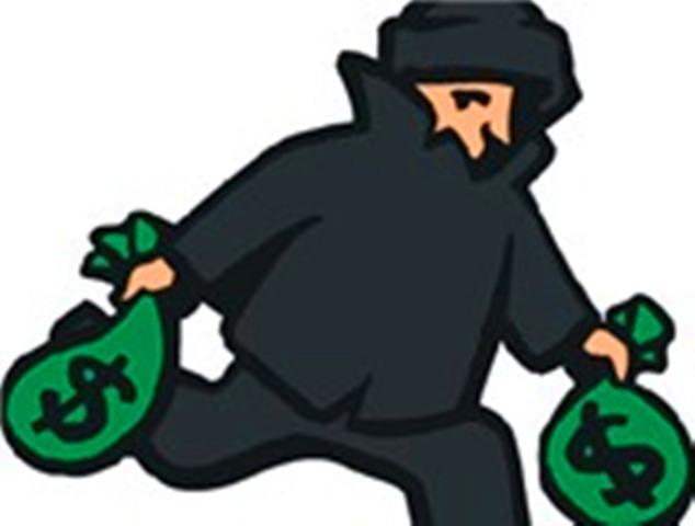 """Trộm vào nhà """"cuỗm"""" hơn 8 cây vàng cùng 160 triệu đồng"""