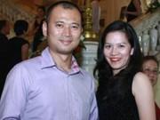Phim - Những bóng hồng ít biết đằng sau các MC Việt nổi tiếng