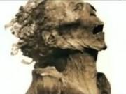 Phi thường - kỳ quặc - Bí ẩn xác ướp từ 3000 năm trước