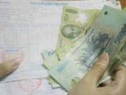 Thị trường - Tiêu dùng - Ngành điện HN áp dụng hóa đơn điện tử cho 2 triệu khách
