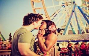 8X + 9X - 10 bí kíp giúp bạn tìm thấy tình yêu và sống hạnh phúc