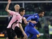 """Bóng đá - Palermo – Juventus: Dấu ấn """"siêu dự bị"""""""