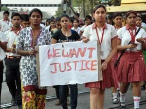 Tin tức trong ngày - Ấn Độ: Nữ tu sĩ 71 tuổi bị hiếp dâm tập thể