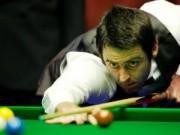 Thể thao - O'Sullivan đụng toàn cao thủ snooker ở World GP