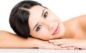 Làm đẹp - 3 công thức tự chế kem dưỡng da rẻ tiền, hiệu quả