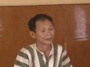 """Video An ninh - Quảng Ngãi: Ông """"trùm"""" đường dây buôn thuốc nổ sa lưới"""