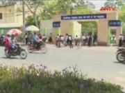 Video An ninh - Vụ HS lớp 7 bị đánh: Chủ tịch tỉnh yêu cầu xử lý nghiêm