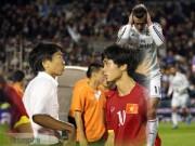 Bóng đá Tây Ban Nha - Cầu thủ ấn tượng nhất 9-16/3: Bale lên tiếng, CP10 được khen