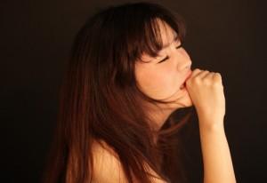 Tình yêu - Giới tính - Tôi đã rời nhà chồng sau đêm tân hôn nghiệt ngã