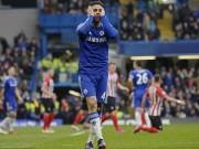 Tin bên lề bóng đá - Bảo vệ Fabregas, con trai Mourinho lên án fan Chelsea