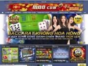 Bản tin 113 - Hoãn phiên xử đường dây đánh bạc trực tuyến lớn nhất VN