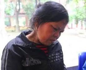 Tin tức trong ngày - Vụ mẹ con sản phụ chết bất thường: Do bác sĩ yếu chuyên môn