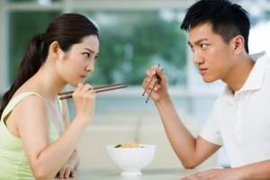 Tình yêu - Giới tính - 9 lý do hàng đầu khiến các cặp vợ chồng tranh cãi