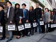 Cẩm nang tìm việc - Vượt qua khủng hoảng thất nghiệp