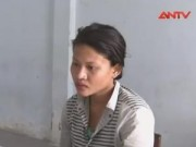 An ninh Xã hội - Khách làng chơi say xỉn, gái bán dâm mang xe đi cắm