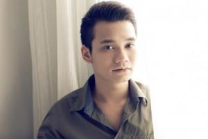 Ca nhạc - MTV - Khắc Việt tung clip hát mộc khiến fan ngây ngất