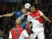 Bóng đá Pháp - Monaco - Arsenal: Số phận nghiệt ngã