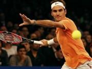 Thể thao - Federer - Seppi: Chống trả quyết liệt (V3 Indian Wells)