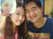 Phim - Nữ MC Trung Quốc bị người yêu sát hại dã man trước nhà