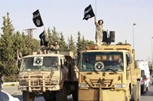 """Tin tức trong ngày - So với ác quỷ IS, al Qaeda vẫn là """"thiên thần"""""""