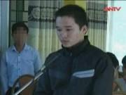 """Video An ninh - 9X chặn xe """"xin đểu"""", giết người cướp tài sản"""